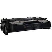 Toner Canon 120 Remanufacturado/ Partes Nuevas No Es Chino