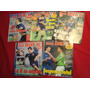 Revistas Universidad De Chile, 1998 Revista Don Balon (5)
