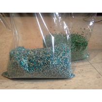 Pedreria Transfer Crystal Maquila