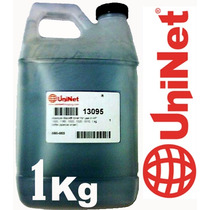 Kilo Toner Samsung Ml-2165 Ml-1865w Scx-3405 Reset 50% Desc