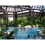 Grand Mayan Palace Bliss Luxxe Sandos Cancun Vallarta Acapul