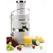 Jack Lalanne Power Juicer Express