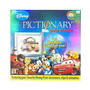 Pictionary De Disney Con Dvd!!!!