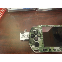 Memoria Pro Duo Para Psp O Camara Sony 8 Gb A $270+juegos