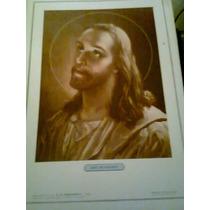 Poster De Jesus De Nazaret