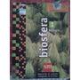 Biosfera 1 - Biologia - Ediciones Sm