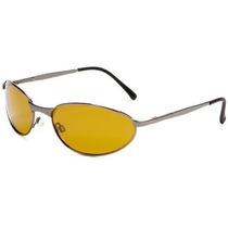 Gafas Águila Ojos Extreme Sunglasses Frame Gunmetal / Brown