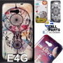 Protector Tpu Diseños Sony E4g E2003 Consulte Diseños Antes