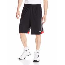 Short Adidas Nike Polo Under. Varios Modelos Y Tallas.