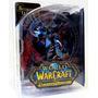 Sylvanas Windrunner - World Of Warcraft (wow) A Pedido
