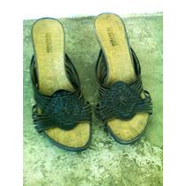 Lindos Zapatos Kenneth Cole 02 T-10 O 27cm ,hipie,fashion