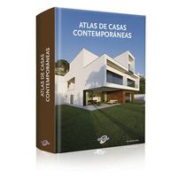 Atlas De Casas Contemporáneas 1 Vol Euromexico
