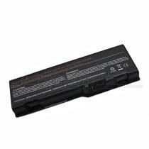 Bateria Pila Extendida Laptop Dell Inspiron 700m 710m Pyf