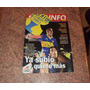 Everton, Campeon 2003 - Revista Triunfo