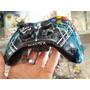 Joystick Xbox 360 Halo 4 Edición Nuevo Local