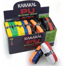 Grip Karakal