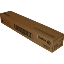 Toner Xerox Docucolor 240 250 260 7655 Negro No. 006r01219