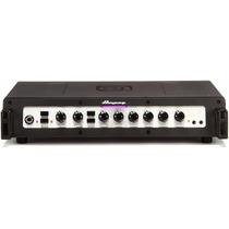 Ampeg Portaflex Pf 800 Cabezal Para Bajo 800w