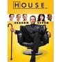 Doctor House Temporada 7 Dvd - Original Nueva Y Sellada<br><strong class='ch-price reputation-tooltip-price'>$ 29.990</strong>