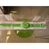 Reloj Swatch Sport Juvenil