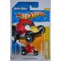 Angry Birds No.47 Seríe Premier Año 2012