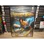 Prince Of Persia Sands Of Time Ps2 Nuevo