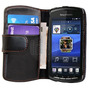 Pedido Estuche Funda Custodia X Sony Ericcsson Xperia Play