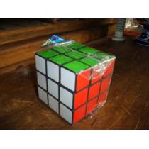 Cubo Mágico Económico Tipo Rubik Ideal Para Negocio