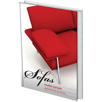 Sofas Mueble Tapizado 1 Vol Daly