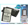 Bateria Pila Blackberry Pearl 8130b 8220 Pearl Flip Bbf