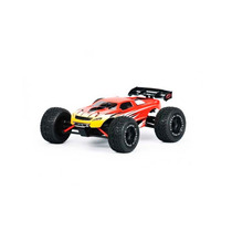 Bolha S10 Slipstream 1/16 Para E-revo E Demais Off Roads 1/1