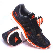 Zapatillas Adidas Training Adipure 360.2 Primo