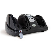 Massageador Foot Massager Plus Relaxmedic