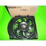 Electroventilador Aire Acondicionado Chevrolet Corsa 00-06