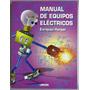 Manual De Equipos Eléctricos / Enriquez Harper / Limusa