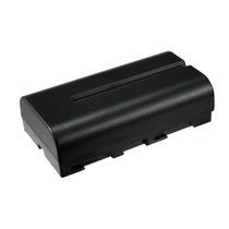 Batería Para Sony Np-f550, Ccd-trv215, 2000mah - Once
