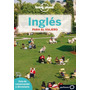 Inglés Para El Viajero