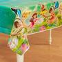 Tinker Bell (hadas) - Mantel Para Fiesta Infantil