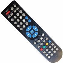Control Remoto Jxpys Tv Noblex 32lc829ft Lcd 3599 Sanyo Jvc