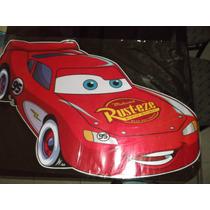 Poster Gigante Ben 10,cars,winnie Pooh,aviones $120