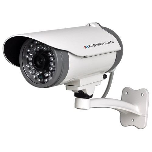 Camara de seguridad images galleries - Camara de seguridad ...