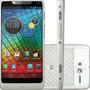 Smartphone Motorola Razor I Xt890