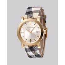 Reloj Burberry Reloj Bu1398
