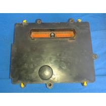 Computadora P/trans.aut Voyager O Caravan Mod.94 3.3 L. V-6