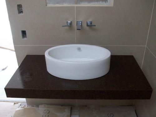 Importador de cuarzo granito marmol silestone - Muebles para sanitarios ...