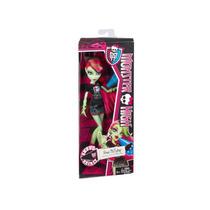 Monster High Venus Mcflytrap Ghouls Spirit