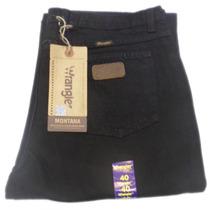 Jeans Wrangler Para Gorditos