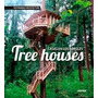 Casas En Los Arboles * Tree Houses * Monsa