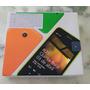 Nokia Lumia 635 4g 8gb Promoção Lacrado Nf Anatel Garantia