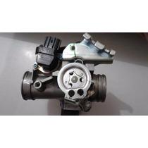 Corpo Injeção Completo Titan 150 / Bros 150 14/15 Original